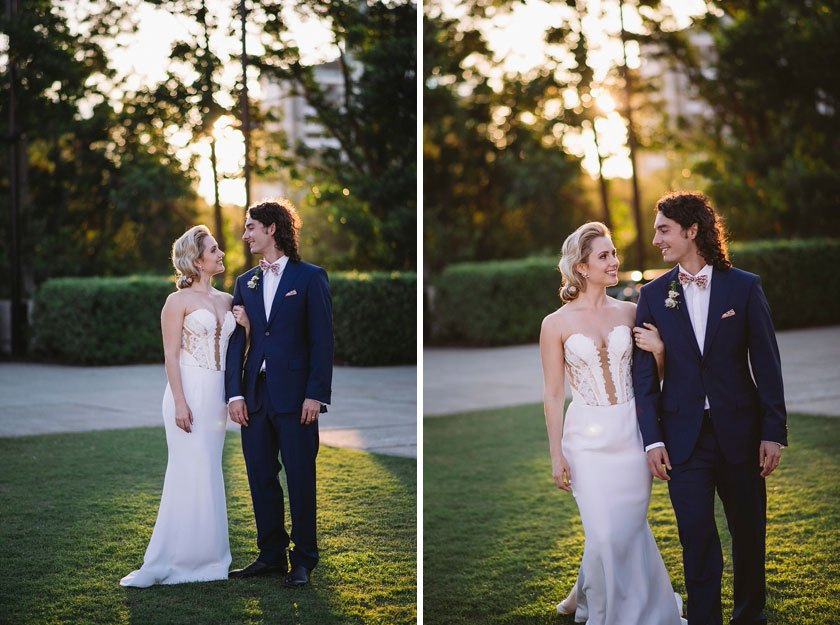 goma-wedding-brisbane-kn44.jpg