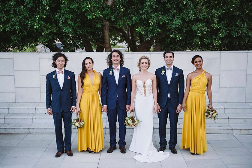goma-wedding-brisbane-kn48.jpg