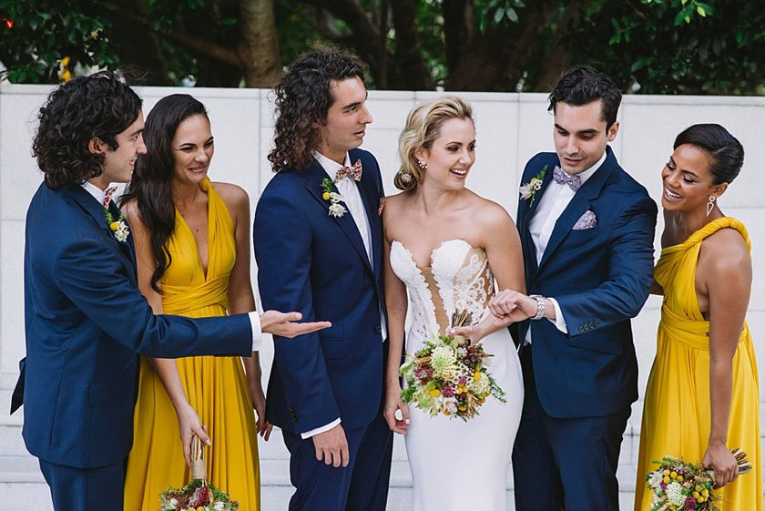 goma-wedding-brisbane-kn49.jpg