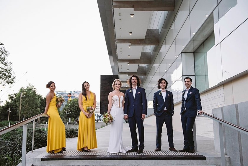 goma-wedding-brisbane-kn52.jpg