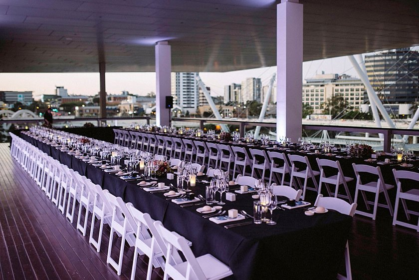 goma-wedding-brisbane-kn55.jpg