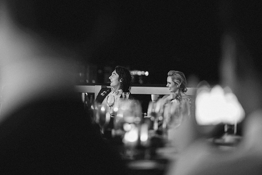 goma-wedding-brisbane-kn61.jpg
