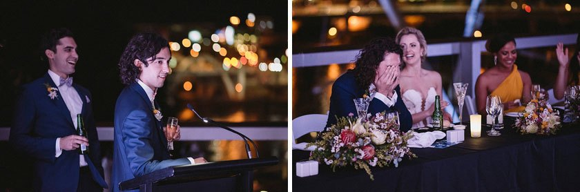 goma-wedding-brisbane-kn63.jpg