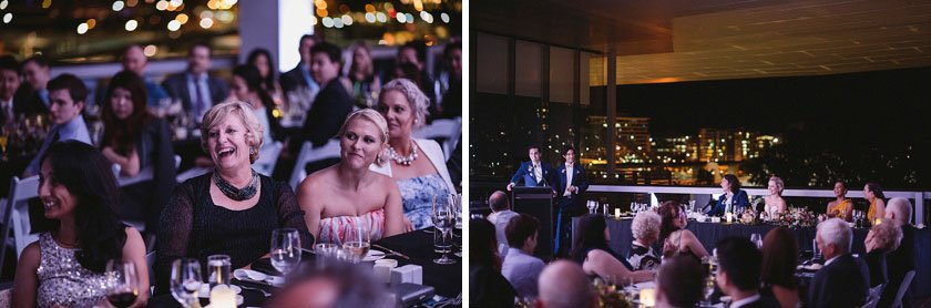 goma-wedding-brisbane-kn64.jpg