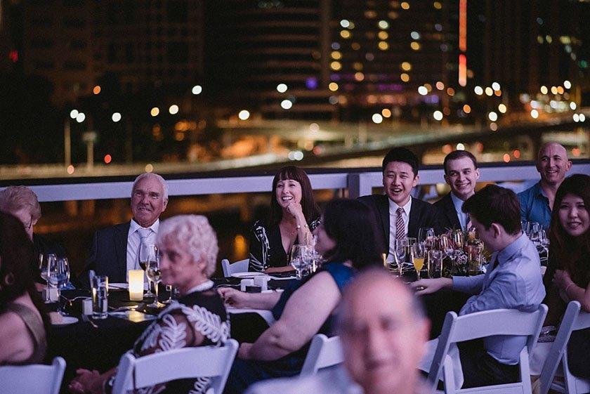 goma-wedding-brisbane-kn65.jpg