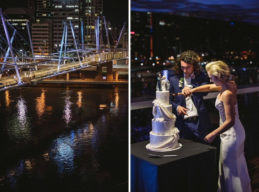 goma-wedding-brisbane-kn66.jpg