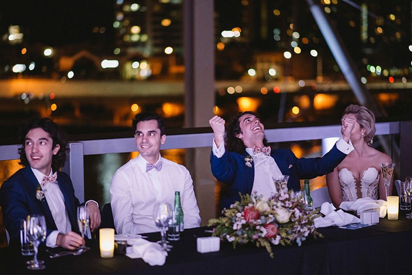 goma-wedding-brisbane-kn67.jpg