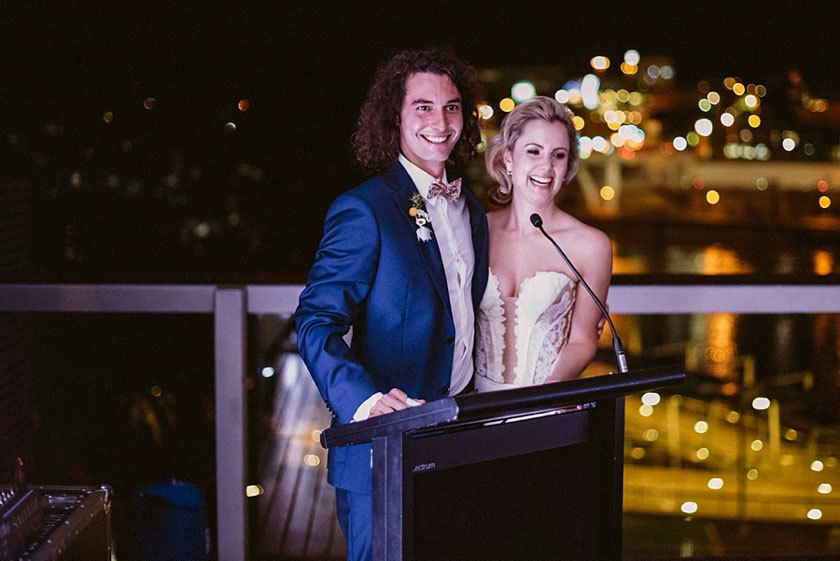 goma-wedding-brisbane-kn69.jpg