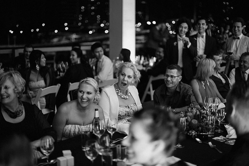 goma-wedding-brisbane-kn70.jpg
