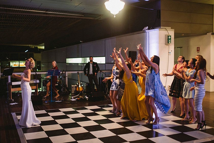 goma-wedding-brisbane-kn72.jpg