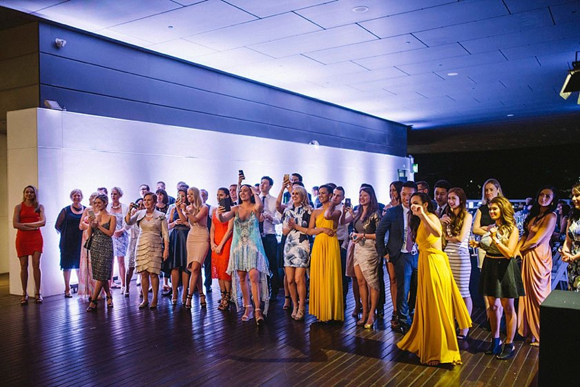goma-wedding-brisbane-kn74.jpg