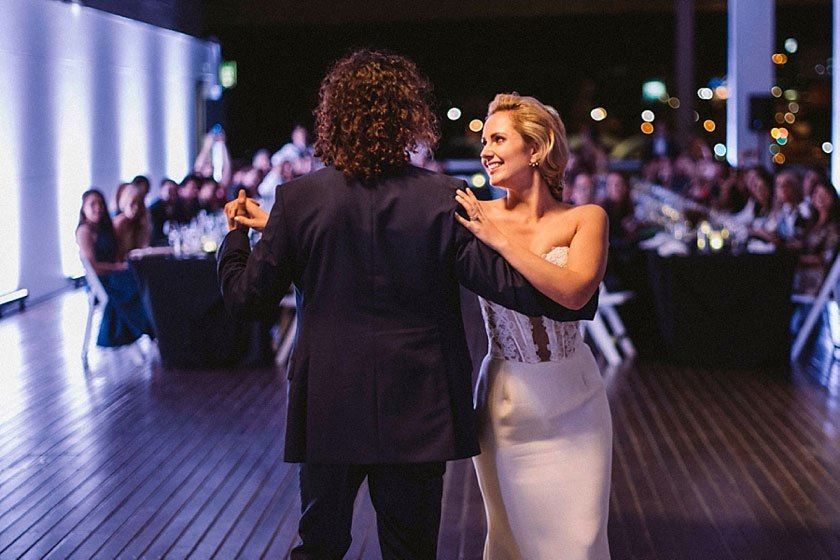 goma-wedding-brisbane-kn75.jpg