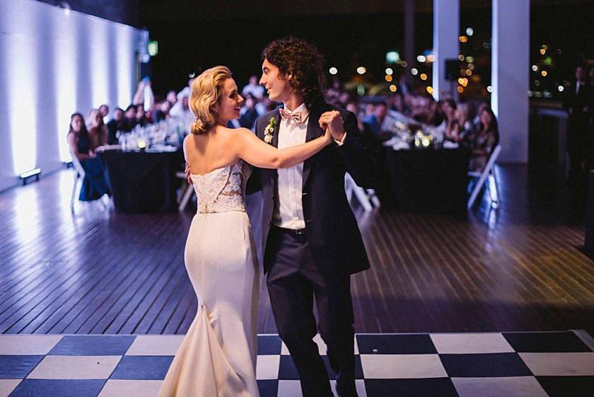 goma-wedding-brisbane-kn76.jpg