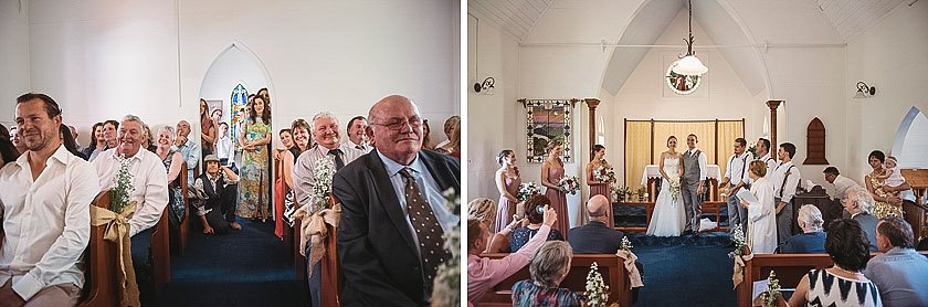 Ewingsdale-hall-wedding-photography-02.jpg