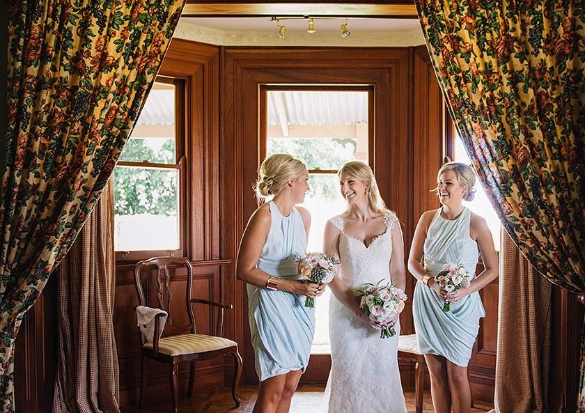 topiaries-beaumont-wedding-2.jpg