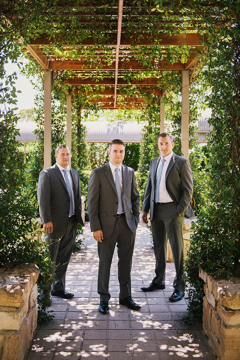 topiaries-beaumont-wedding-1.jpg