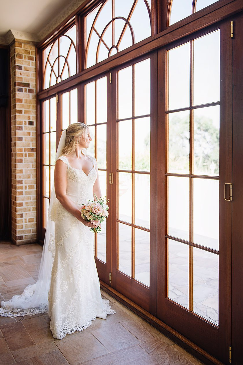 topiaries-beaumont-wedding-3.jpg