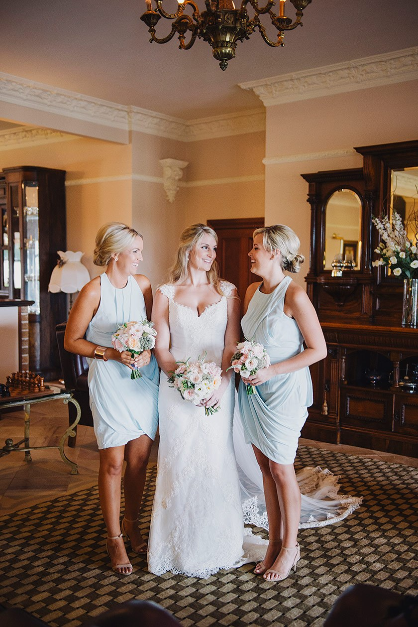 topiaries-beaumont-wedding-5.jpg