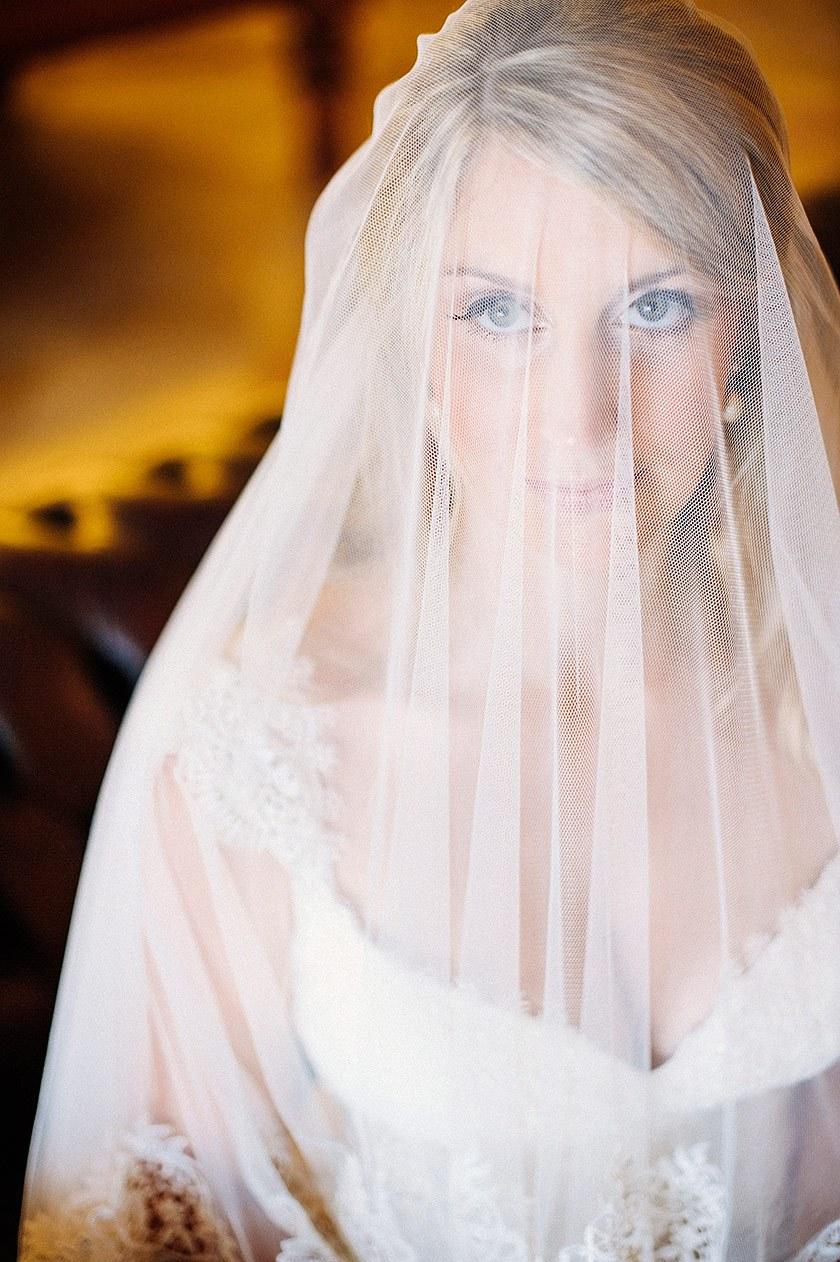topiaries-beaumont-wedding-6.jpg