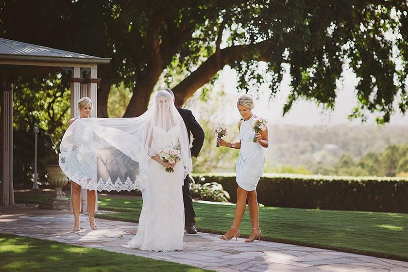 topiaries-beaumont-wedding-7.jpg