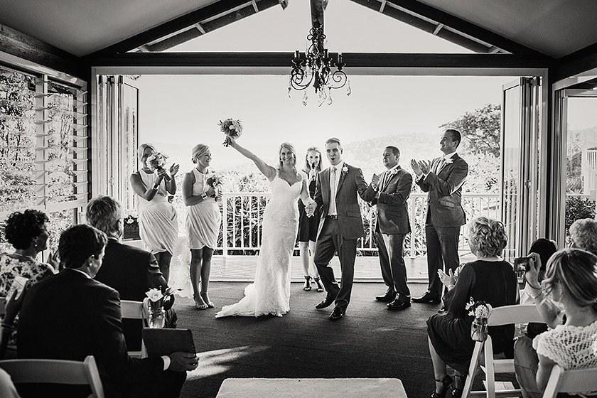 topiaries-beaumont-wedding-8.jpg