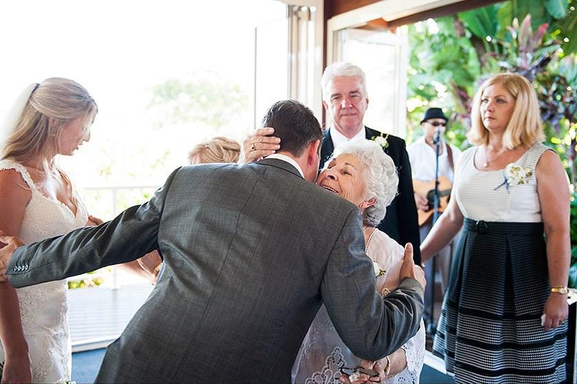 topiaries-beaumont-wedding-10.jpg