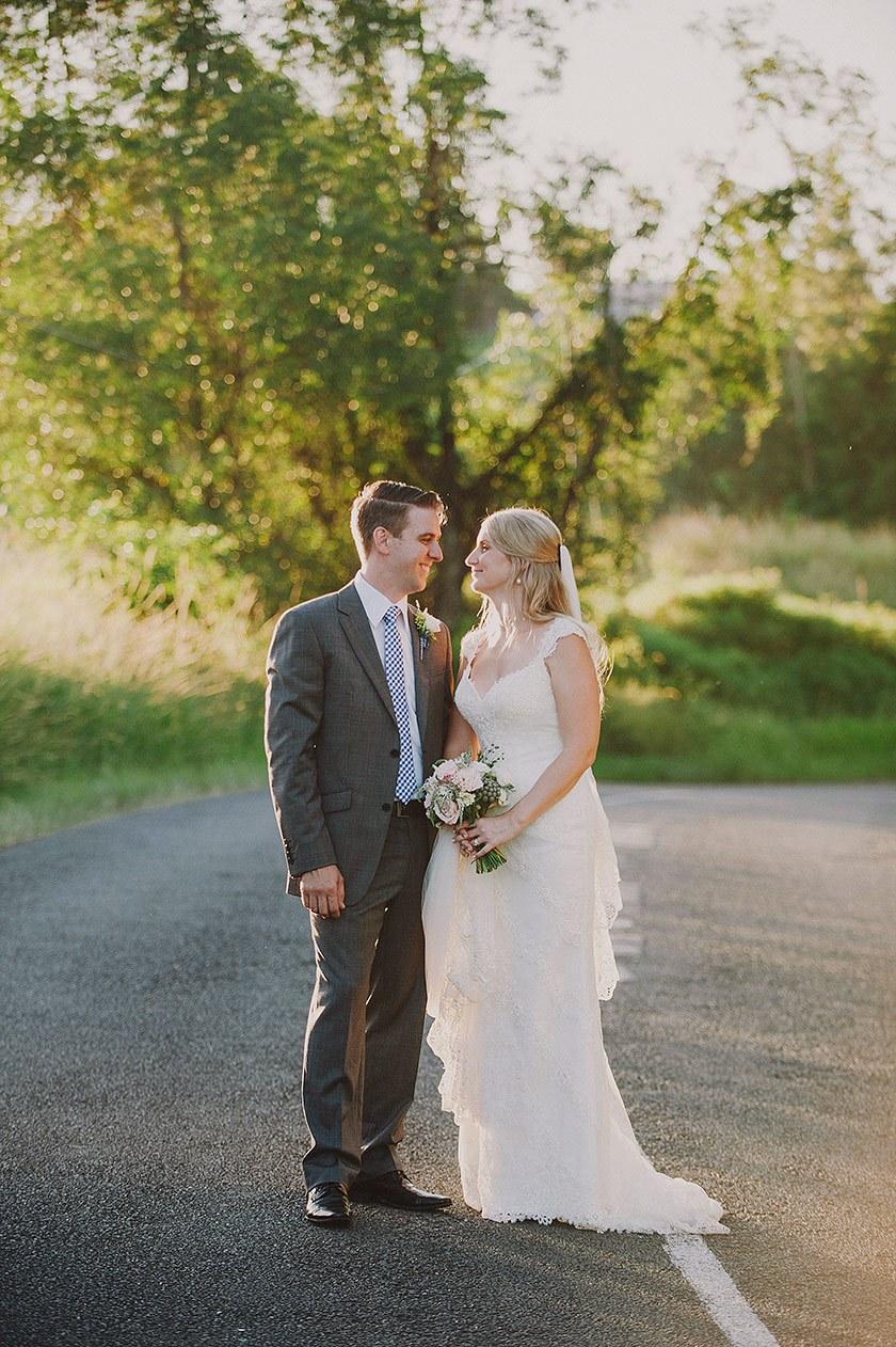 topiaries-beaumont-wedding-11.jpg
