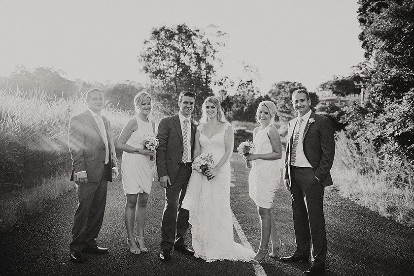 topiaries-beaumont-wedding-12.jpg