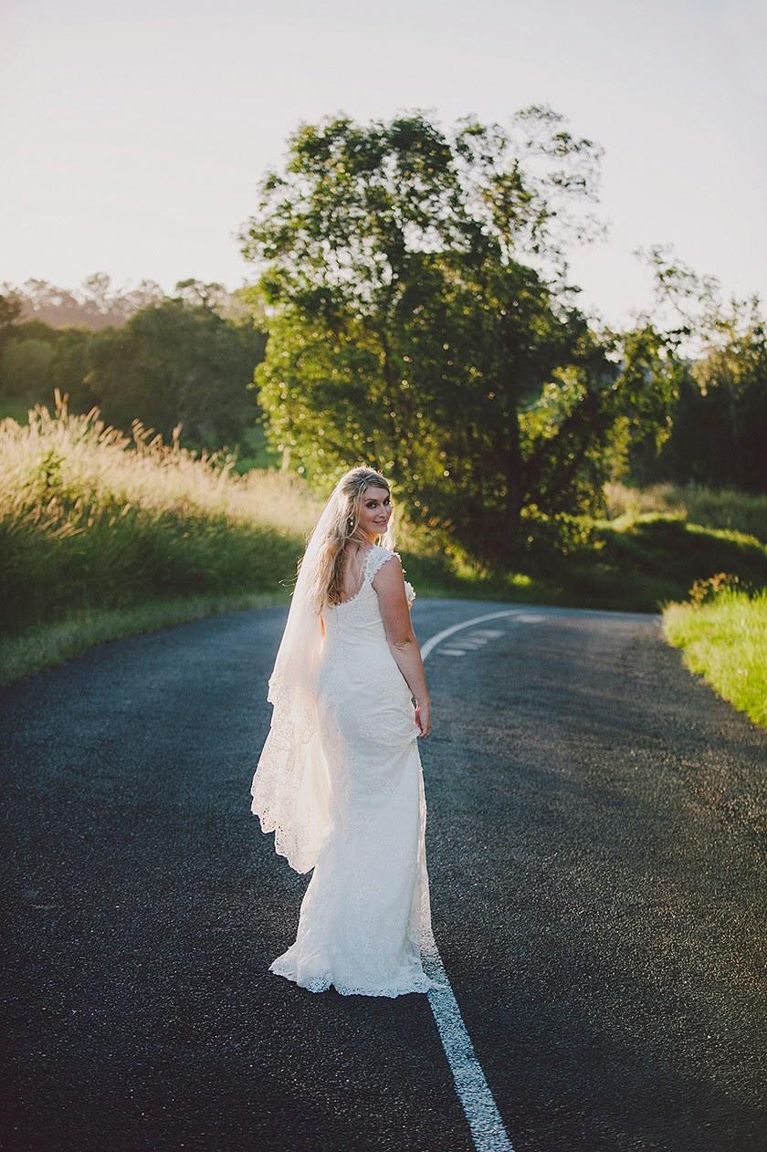 topiaries-beaumont-wedding-13.jpg