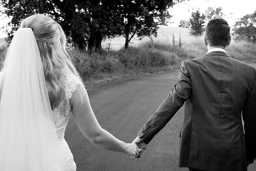 topiaries-beaumont-wedding-15.jpg