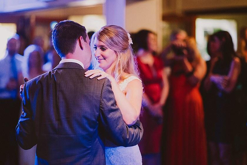 topiaries-beaumont-wedding-18.jpg