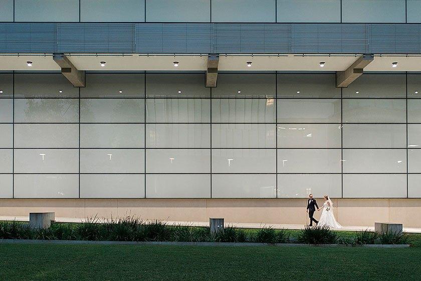 GoMA-Wedding-Photography-001.jpg