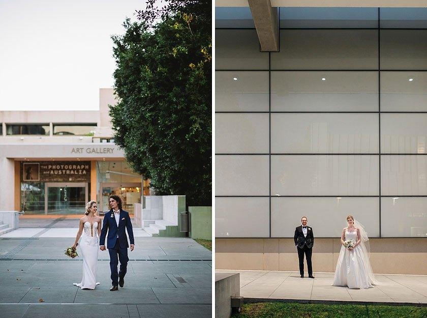 GoMA-Wedding-Photography-04.jpg