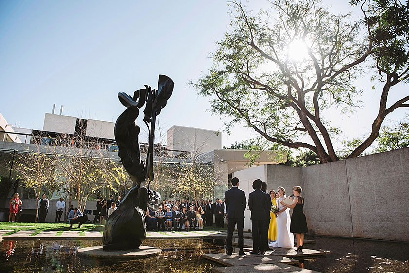 GoMA-Wedding-Photography-004.jpg
