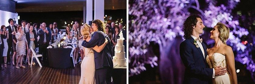 GoMA-Wedding-Photography-07.jpg