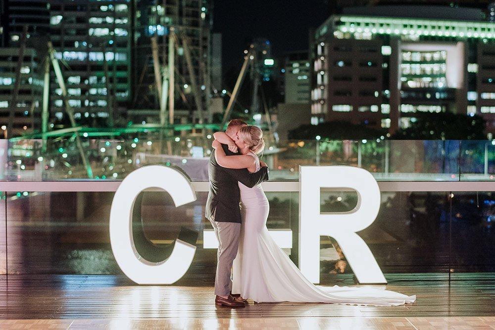 090RC-GoMA-wedding-photographer-Brisbane.jpg