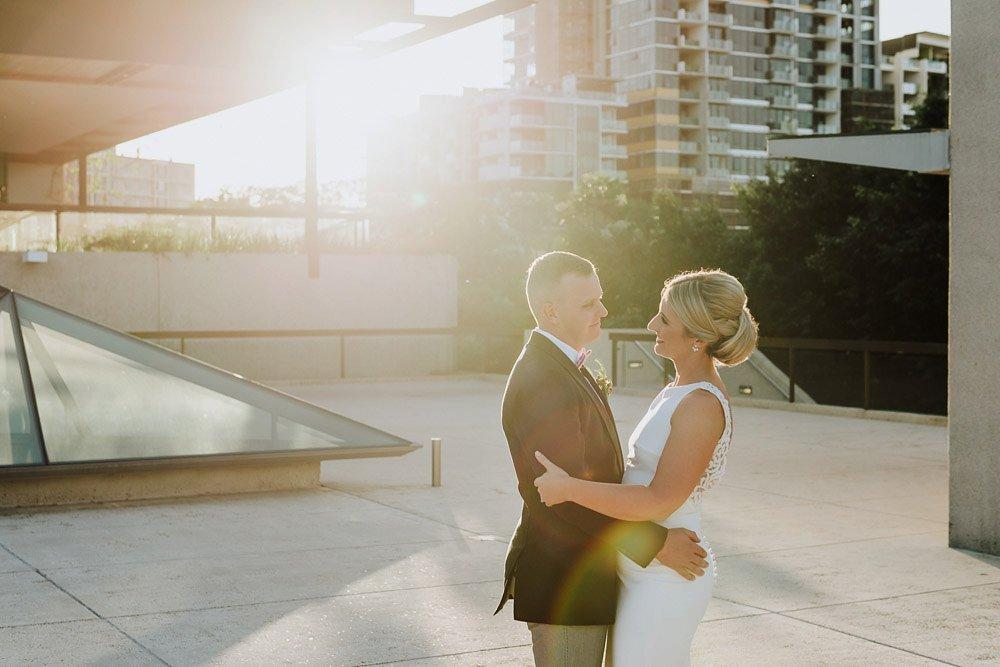 072RC-GoMA-wedding-photographer-Brisbane.jpg