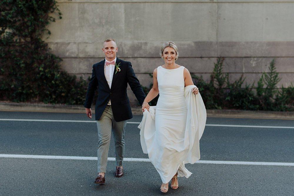 114RC-GoMA-wedding-photographer-Brisbane.jpg
