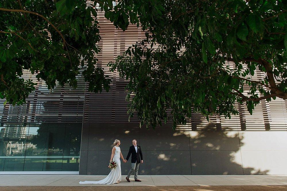059RC-GoMA-wedding-photographer-Brisbane.jpg