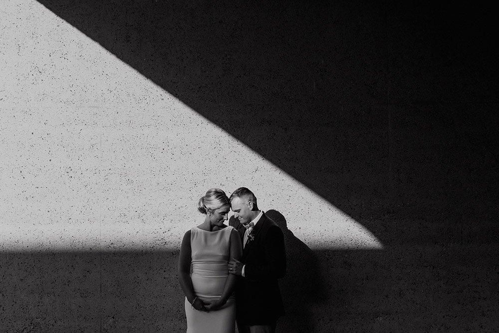 115RC-GoMA-wedding-photographer-Brisbane.jpg