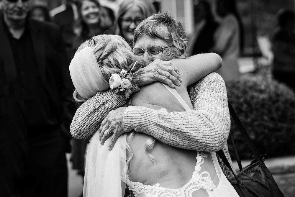 brisbane-wedding-photographer-header-2.jpg