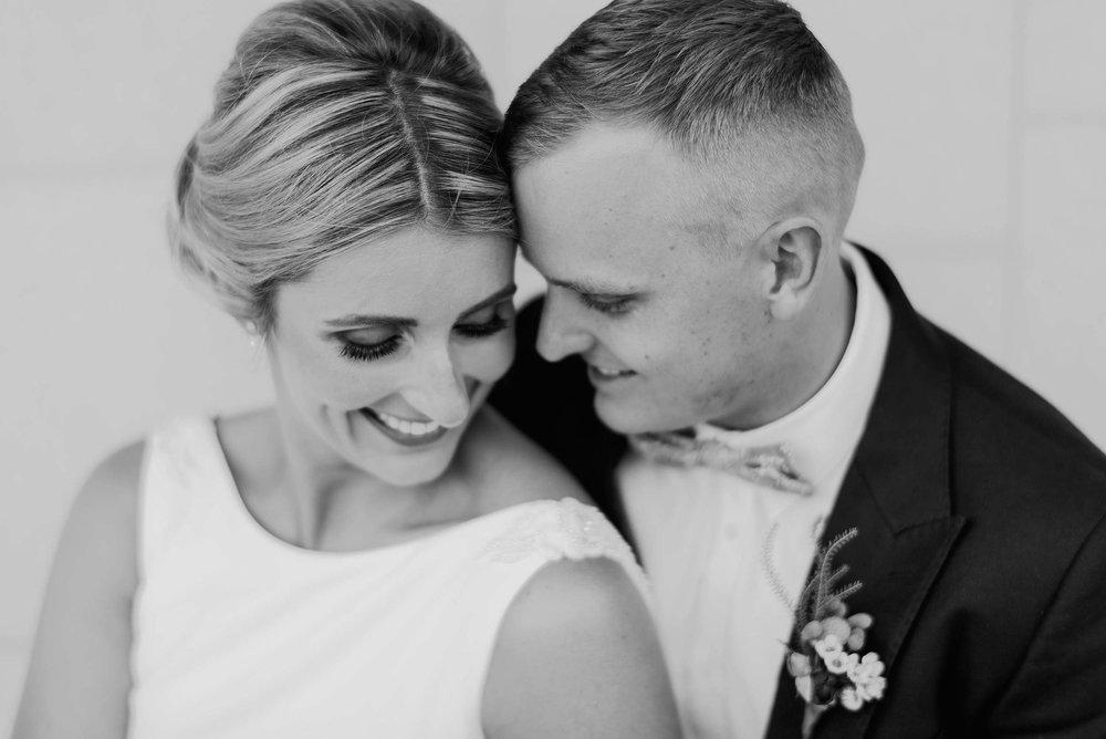 brisbane-wedding-photographer-header-5.jpg