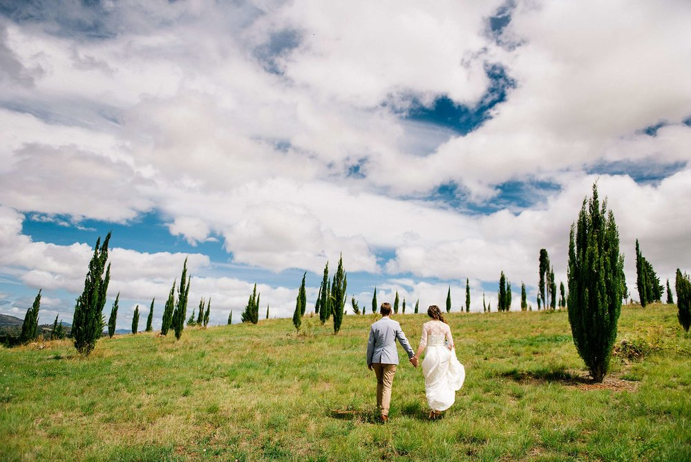 brisbane-wedding-photographer-header-4.jpg