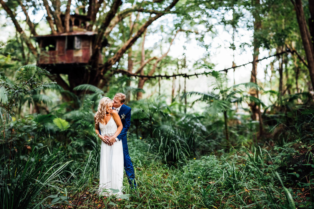 brisbane-wedding-photographer-header-9.jpg