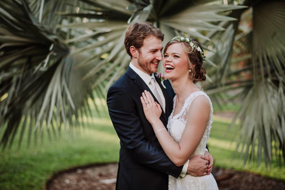 brisbane-wedding-photographer-header-10.jpg