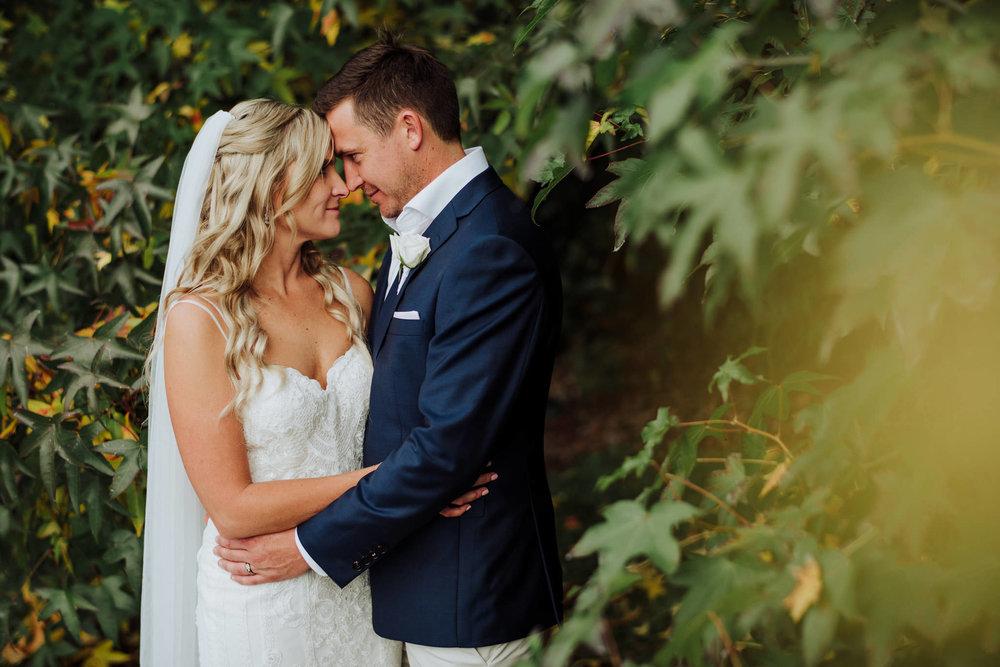 brisbane-wedding-photographer-header-12.jpg