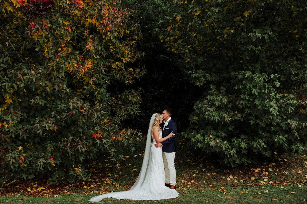 brisbane-wedding-photographer-header-13.jpg