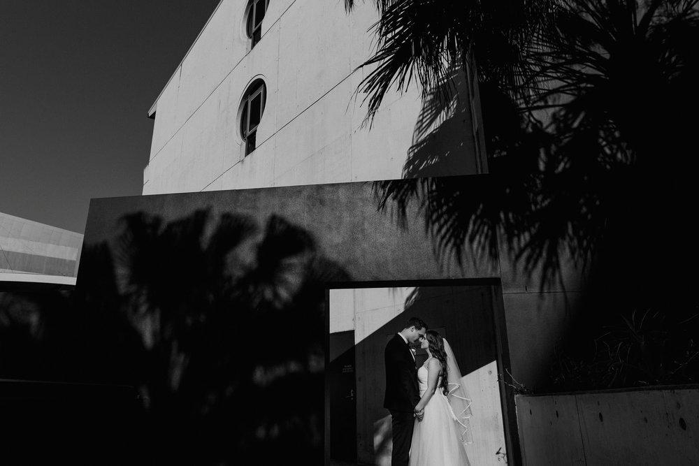 brisbane-wedding-photographer-header-16.jpg