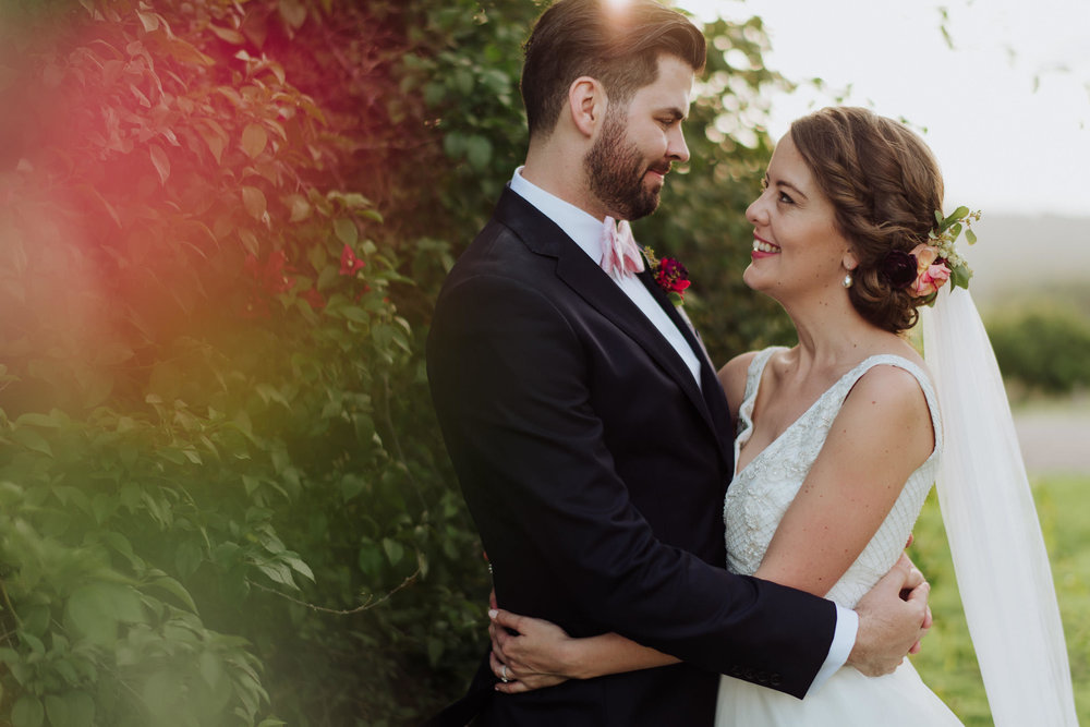 brisbane-wedding-photographer-header-17.jpg