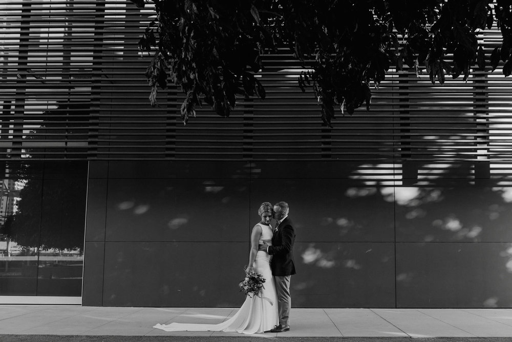 brisbane-wedding-photographer-header-18.jpg